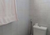 CASA EM CONDOMÍNIO FECHADO EM CIDADE SATÉLITE  - Foto