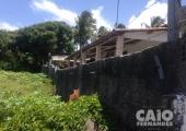 CASA EM TABATINGA  - Foto