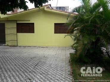 CASA EM PITIMBÚ - Foto
