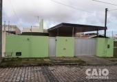 ÓTIMA CASA EM PITUMBÚ - Foto