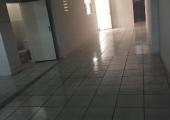 PONTO COMERCIAL DIX SEPT-ROSADO  - Foto