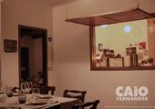 CASA EM BARRA DE CUNHAÚ - Foto