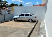 CASA EM SÃO GONÇALO DO AMARANTE  - Foto