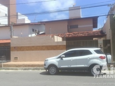 CASA DUPEX EM CAPIM MACIO  - Foto