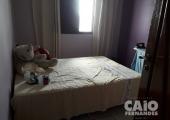 CASA COMERCIAL OU RESIDENCIAL  - Foto