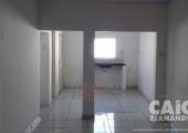 EXCELENTE PONTO COMERCIAL EM LAGOA SECA  - Foto