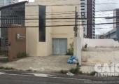 SALAS COMERCIAS EM TIROL - Foto