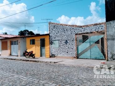 VILA DE CASAS EM ROSA DOS VENTOS - Foto