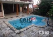 CASA EM TIROL  - Foto