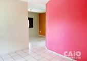 CASA 02 QUARTOS EM PARNAMIRIM - Foto