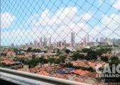 EXCELENTE APTO. EM LAGOA NOVA  - Foto