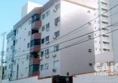 EXCELENTE APARTAMENTO EM LAGOA NOVA - Foto