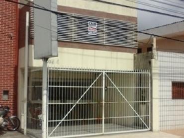 SALAS COMERCIAS EM DIX-SEPT ROSADO - Foto