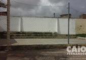 APARTAMENTO EM CIDADE DA ESPERANÇA  - Foto