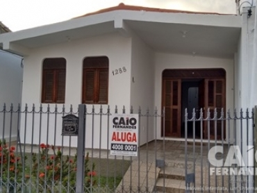 CASA RESIDENCIAL EM BARRO VERMELHO  - Foto
