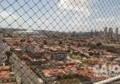 APARTAMENTO EM ÓTIMA LOCALIZAÇÃO EM LAGOA NOVA - Foto