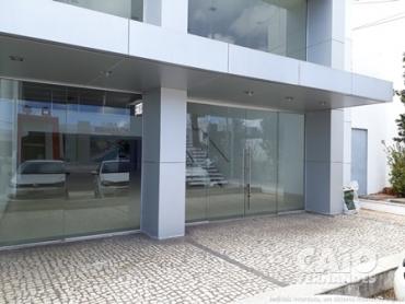 EXCELENTES LOJAS COMERCIAS EM CAPIM MACIO - Foto