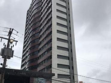 APARTAMENTO ALTO PADRÃO EM PETRÓPOLIS  - Foto