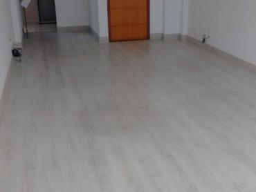 SALA EM EDICIFIO COMERCIAL EM LAGOA NOVA - Foto