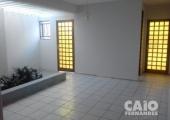 CASA RESIDENCIAL EM CANDELÁRIA  - Foto