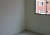 APARTAMENTO COM 2/4 EM NOVA PARNAMIRIM  - Foto