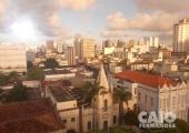 APARTAMENTO EM CIDADE ALTA - Foto