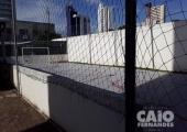 APARTAMENTO COM 03 SUÍTES EM LAGOA NOVA - Foto