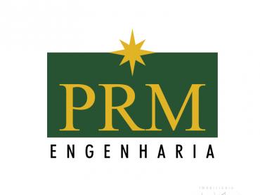 PRM Engenharia - Foto