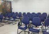 PONTO COMERCIAL EM TIROL  - Foto