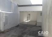 CASA RESIDENCIAL COM 3/4 EM NEÓPOLIS  - Foto