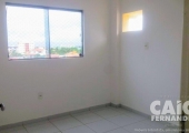 APARTAMENTO 3/4 EM NOVA PARNAMIRIM - Foto