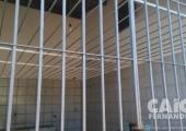 CASA COM 4/4 EM LAGOA NOVA  - Foto