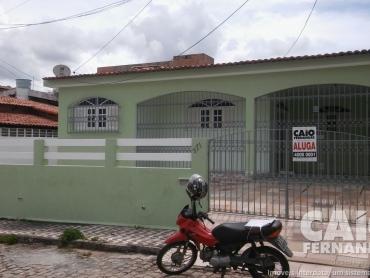CASA EM MIRASSOL  - Foto