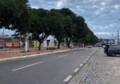 CASA NO PANATIS - Foto