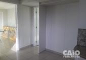 APARTAMENTO COM 4 SUÍTES EM CANDELÁRIA - Foto