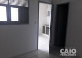 CASA RESIDENCIAL EM CIDADE ALTA - Foto