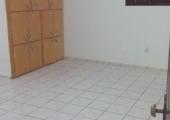 CASA RESIDENCIAL EM NEÓPOLIS  - Foto