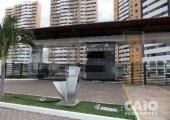 APARTAMENTO EM SAN VALE - Foto