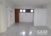 CASA RESIDENCIAL EM LAGOA NOVA - Foto