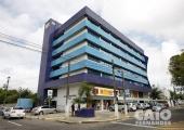 SALA COMERCIAL EM LAGOA  - Foto