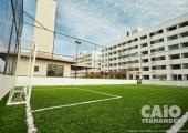 Residencial Morabem - Foto