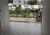 SALAS COMERCIAS EM LAGOA NOVA - Foto
