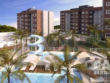 Residencial Oasis Paradise - Foto