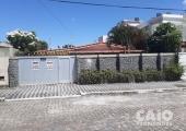 ÓTIMA CASA EM PONTA NEGRA  - Foto