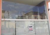 SALA EM CENTRO EMPRESARIAL EM CAPIM MACIO - Foto
