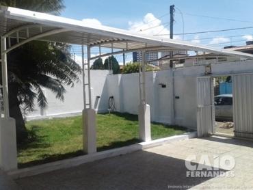 EXCELENTE CASA EM PONTA NEGRA  - Foto