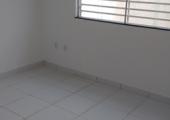 CASA EM CAJUPIRANGA  - Foto