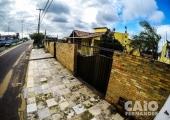 CASA EM SAN VALE - Foto
