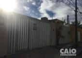 CASA RESIDENCIAL EM CIDADE VERDE  - Foto