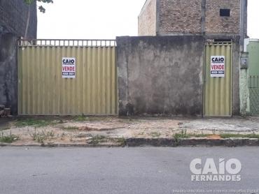 TERRENO EM NAZARÉ - Foto